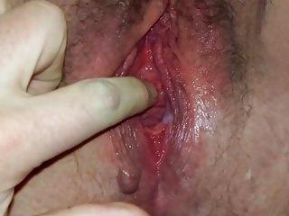 Big hole sexy pic