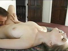 Niektóre seks analny 252