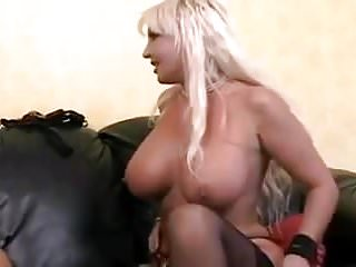 Amateur,Blondes,Big Boobs,French,Lingerie,Boobs,Prostitute,Big Natural Tits,Very Big,French Boobs