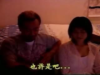 Asian Japanese video: Azumi Kawashima - Promise (debut)