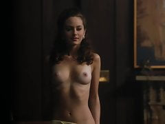 Alexandra Light - ''american Playboy''