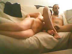 Nudo e morbido