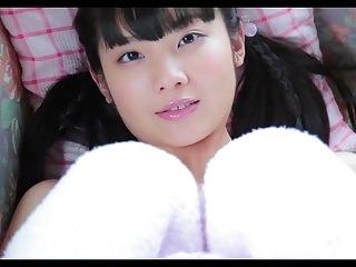 jp girl 261