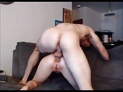 Amateur Teen tief schmerzhaft anal