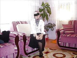 土耳其阿拉伯亚洲人hijapp混合照片29