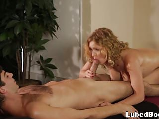 free ghana xxx porn videos