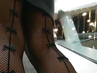 Upskirts,Miniskirts,Hd Videos