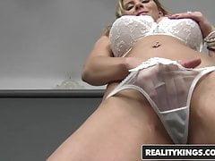 Apartament Mikes - Katerina - Satysfakcja seksualna