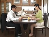 hey sorami haga i want fuck you