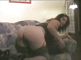 Bbw Blowjob Handjob video: IVH Cream Lotion