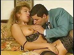 Porno tedesco 14