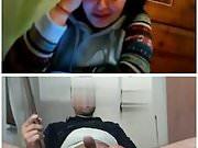 show my cock in webcam 59