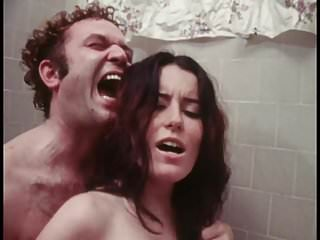 Vintage Tails porno: Heads Or Tails (1973) 3of3