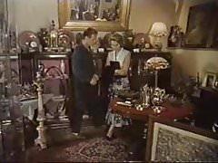 Rocco Siffredi - Scandalose Ladies Of Province (1993)