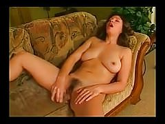 Hot Compilation Of Hairy Masturbation 3 Di TROC