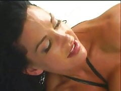 Holly Body - Latex Oil Fights (2004)
