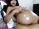 D98 CAMSHOW