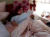 Amy Adams Sexy video