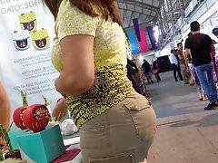 Latina Real PAWG 2
