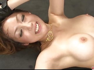 Group Sex Asian Japanese video: Flaming Japanese ass porn for pissy Yuki - More at Pissjp.co