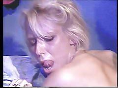 Horny students 03 - VTO 1990
