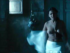 Inma Cuesta - La mariée (2015)