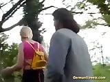 schoolgirl picked up for massive facial
