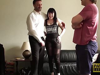bdsm video maledom trailer Free