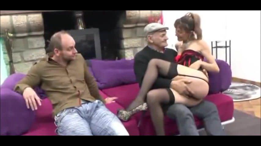 Порно видео лесбиянки мазохистки анал