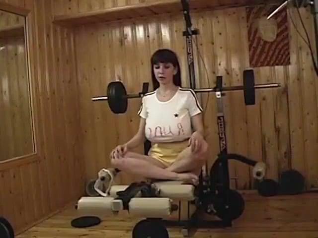 Женский оргазм видео порно