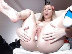 porn hd finishd pussy