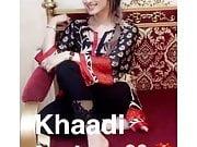 Paki Pakistani Married Girls Feet and Kiss.mp4