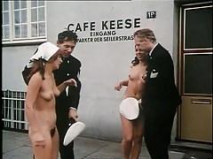 comédie allemande 15
