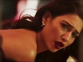 Indian Pornstar Celebrity video: Natkhat Bhatia