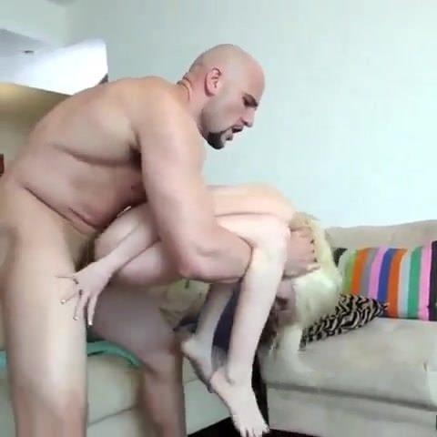Пдгштовка к анальному сексу