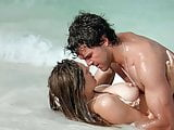 Kelly Brook Naked Sex - Survival Island on ScandalPlanet.Com