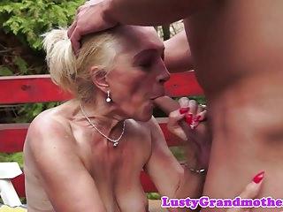 ssbbw sex vedios