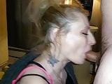 Oral service
