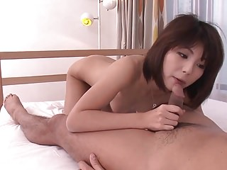 Asian Japanese video: Japanese Uncensored