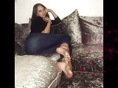 Rita Alchi Fotos