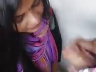 Bukkake Blowjob Cfnm video: akka uyir sunny leaone of south india sucking bf cock