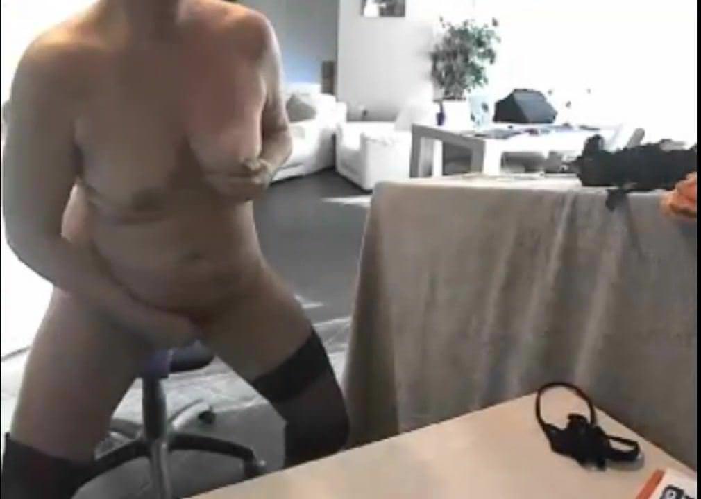 Парень с девушкой и транс порно
