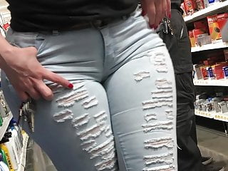 Voyeur,Big Ass,Latina,Amazing,Candid,Hd Videos,Latina Booty,Candid Booty,Latina Xxx,Booty Xnxx