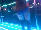 Strip Club (Diamond Club - Atlanta)