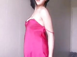 Asian French video: Belle asiat 2