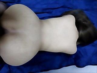 Amateur,Asian,Wife,Cowgirl,Malaysian,Hd Videos,Cowgirl Tube,Free Cowgirl,Cowgirl Xxx,Cowgirl Free