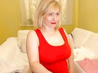 Ukrainian video: yourgoddess10