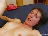Friend Sets Her Up To Be Pounded Hard