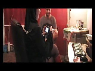 German Amateur Hardcore video: Ops! creampie!! after chat