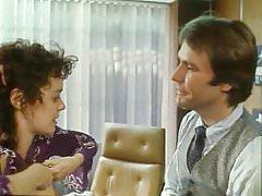 Wanda Whips Wall Street (1982)